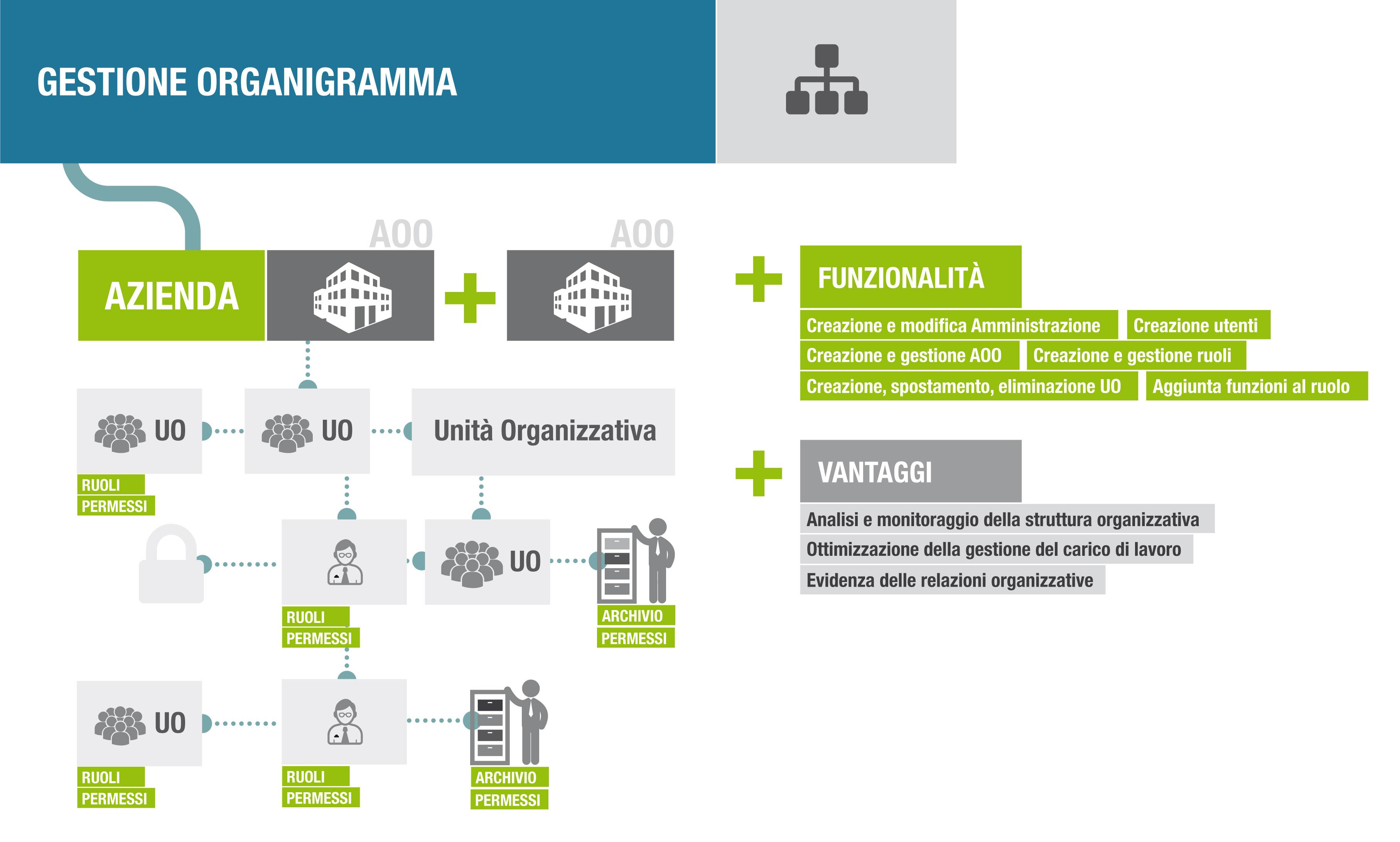infografica-gestione-organigramma