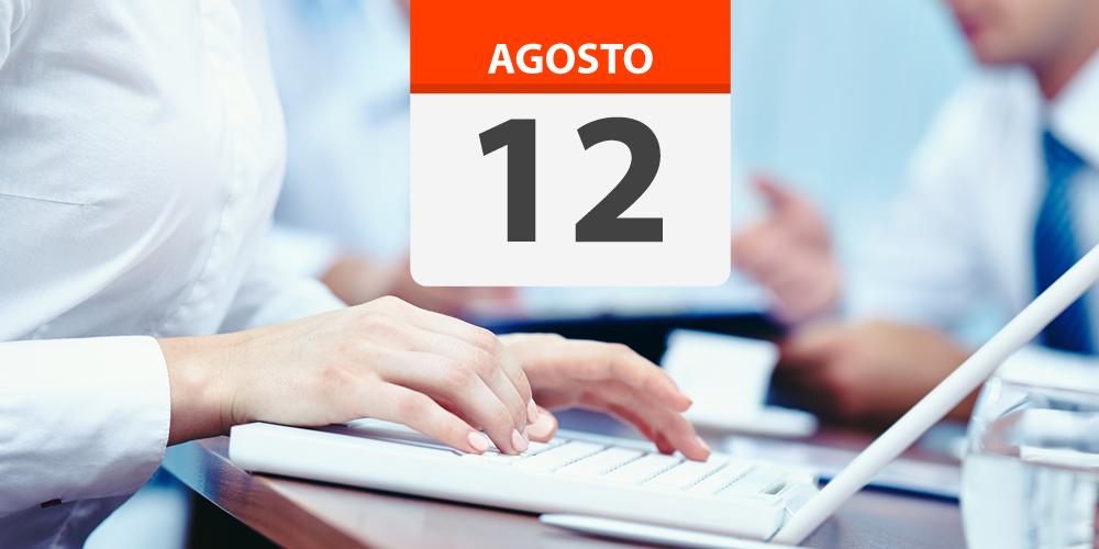 12-agosto-2016-digitalizzazione-pa