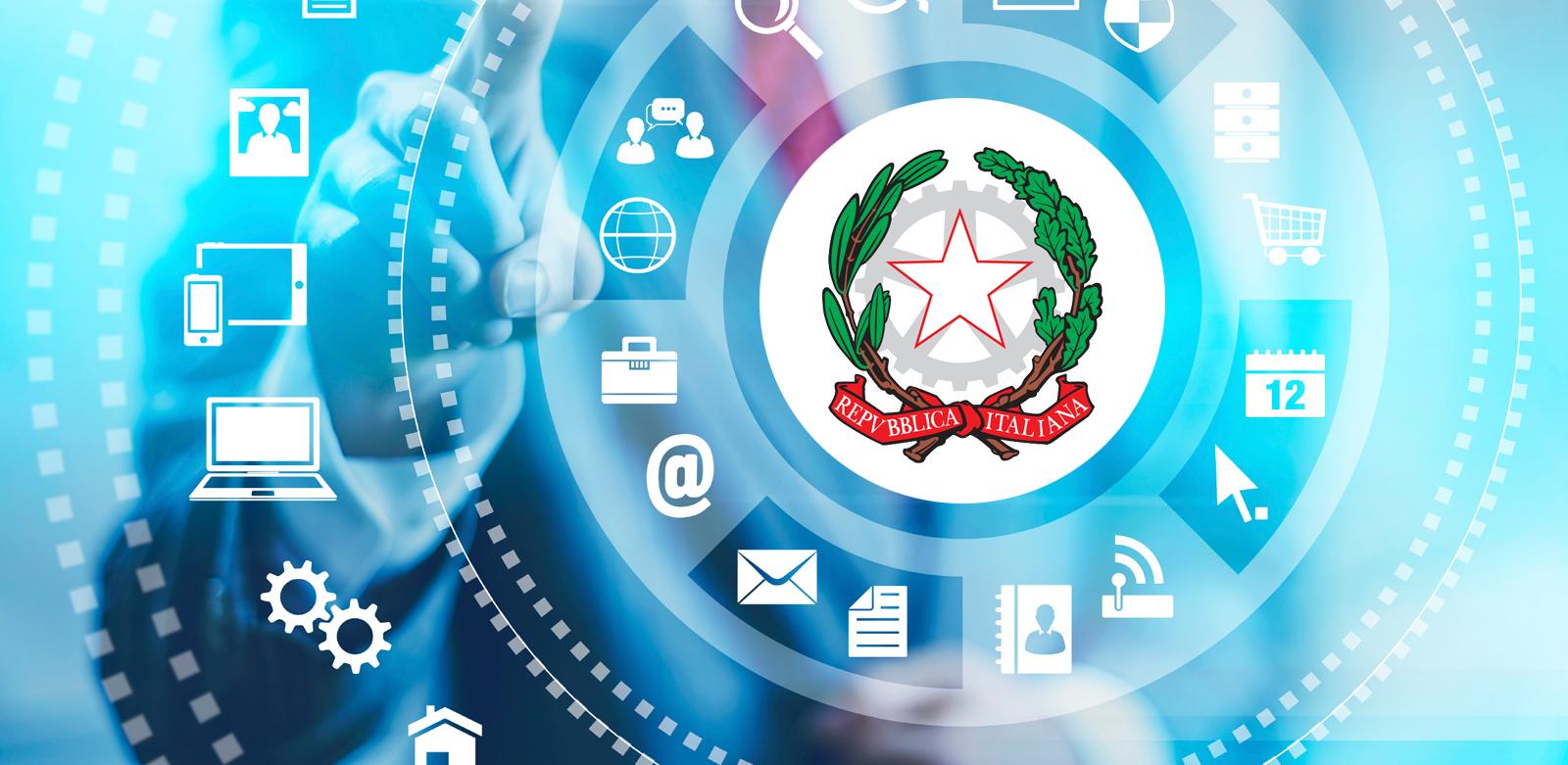 codice-amministrazione-digitale