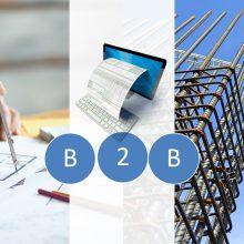 I vantaggi della digitalizzazione dei processi con la Fatturazione elettronica B2B